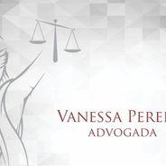 Vanessa | Advogado | Direito do Consumidor em Curitiba (PR)