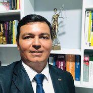 Olympio | Advogado | Penalidades para servidores públicos