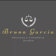 Bruna | Advogado | Autoridades Militares