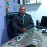 David   Advogado   Direito Civil em Angra dos Reis (RJ)