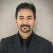 Denilson | Advogado | Embargos de Terceiro