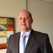 Edney | Advogado | Guarda de Menor em Brasília (DF)