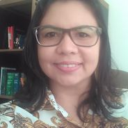 Sheila   Advogado   Propriedade Intelectual em Itapuã do Oeste (RO)