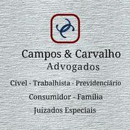 Campos | Advogado | Direito Civil em Cabo Frio (RJ)