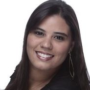 Mayara   Advogado em Brasília (DF)