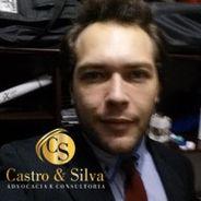 Tiago | Advogado | Registro de Aeronaves em Brasília (DF)