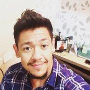 Ian | Advogado | Direito de Propriedade em Piauí (Estado)