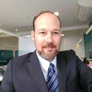 Julio | Advogado | Revisional Cartão de crédito em Distrito Federal (UF)