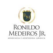 Ronildo | Advogado | Propriedade Intelectual em Cuiabá (MT)