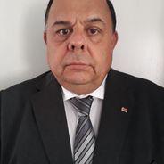 Mauro | Advogado | Dação em Pagamento