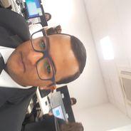 Chanderson | Advogado Correspondente em Rio de Janeiro (RJ)