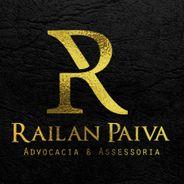 Railan | Advogado | Contratos em Palmas (TO)