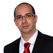 Vitor | Advogado | Direito Processual Penal