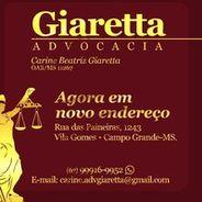 Carine | Advogado | Porte Ilegal de Arma