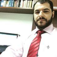 Nemer | Advogado | Guarda de Menor em Campo Grande (MS)