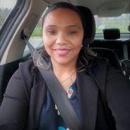 Patricia | Advogado | Acréscimo do sobrenome da mulher