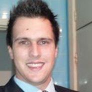 Rafael | Advogado | Propriedade Intelectual