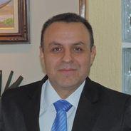 Marcio | Advogado | Direito Civil