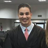 Alaor | Advogado | Juizados Especiais Criminais
