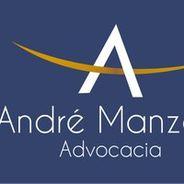 Andre | Advogado | Guarda de Menor em Rio de Janeiro (RJ)