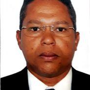 Silvio | Advogado | Fiscalização Eletrênica no Trânsito (Radar)