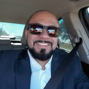 Eduardo   Advogado   Intimação em Florianópolis (SC)