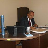 Alexandre | Advogado | Direito da Saúde em Rio de Janeiro (RJ)