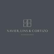 Xavier | Advogado | Corpo de Delito