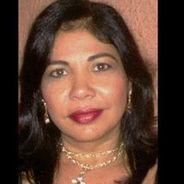 Alcimar | Advogado | Guarda de Menor em Goiânia (GO)