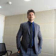 Antonio | Advogado | Auto de Infração Tributário