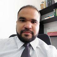 Isaac | Advogado | Guarda Provisória