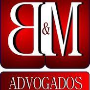 Baldissera   Advogado   Intimação em Santo Ângelo (RS)
