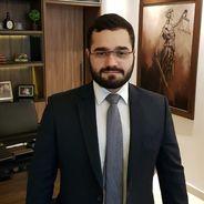 Rogério | Advogado | Imposto sobre a herança em João Pessoa (PB)