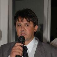 Jose | Advogado | Investigação Criminal