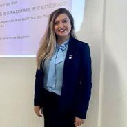 Franciele   Advogado   Intimação em Rio Grande do Sul (Estado)