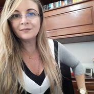 Débora   Advogado   Direito Público em Belém (PA)