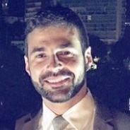 Rodrigo | Advogado | Propriedade Intelectual em Espírito Santo (Estado)