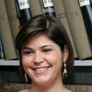 Vanessa   Advogado   Instituto Nacional da Propriedade Industrial (inpi)