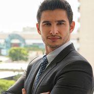 Thiago | Advogado | Negócios jurídicos imobiliários