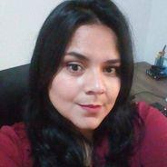 Herica   Advogado   Interrogatório no Processo Penal