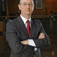 Ricardo | Advogado | Propriedade Intelectual em Rio Grande do Sul (Estado)