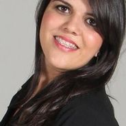 Ana | Advogado | Propriedade Intelectual em Piauí (Estado)