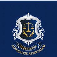 Sales | Advogado | União Estável