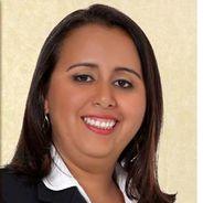 Tamara | Advogado | Suspensão de Servidor Público