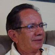 Jose | Advogado | Imposto sobre a herança em Recife (PE)