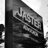 Jaster | Advogado em Curitiba (PR)