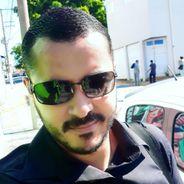 Diego | Advogado | Guarda Temporária