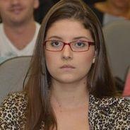 Juliana | Advogado | Capital Estrangeiro