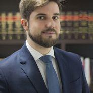 Samuel | Advogado | Corpo de Delito