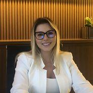 Luiza | Advogado | Auto de Infração Tributário